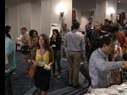 AEDE Faculty, Graduate Students and Post Docs to Present at upcoming AAEA Conference in Chicago
