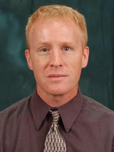 Brent Sohngen